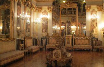 Menjelajahi Setiap Museum Yang Ada di Madrid